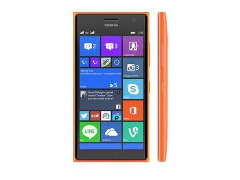 resetting windows lumia reset windows en nokia lumia 730 reset windows