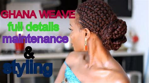 ghana celebrities and weave ons ghana weaving moj in touch