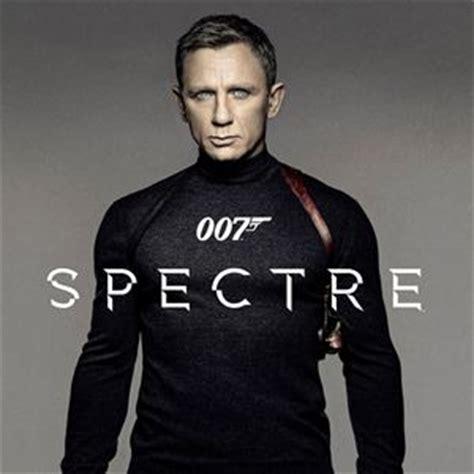 Resume 007 Spectre by 007 Spectre 2015 Allocin 233