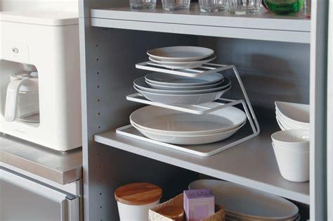 salvaspazio cucina 18 accessori salvaspazio per la cucina casafacile