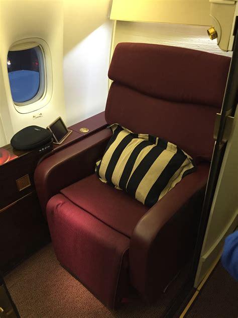 jet seats flight review etihad class jet airways config abu