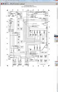 3000gt Wiring Harness Diagram Disassembling Under Hood Fuse Box 3000gt Stealth