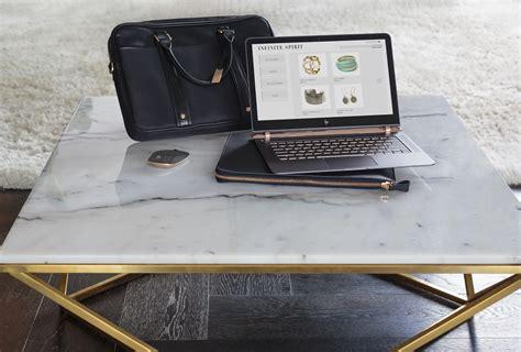 Aksesories Hp hp spectre 13 notebook review notebookcheck net reviews