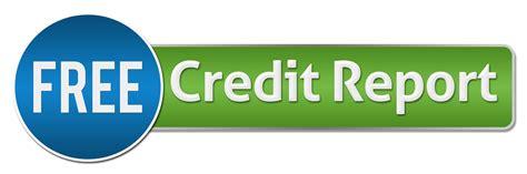 Free Credit Report by Home Buyers Harrisonburg Homeowner