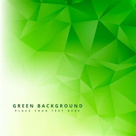 green vectors   psd files