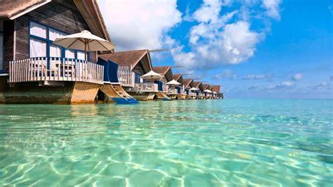 best hotel in freeport bahamas hotel viva wyndham fortuna beach in freeport grand bahama