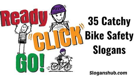 the 25 best safety slogans 25 catchy gun safety slogans