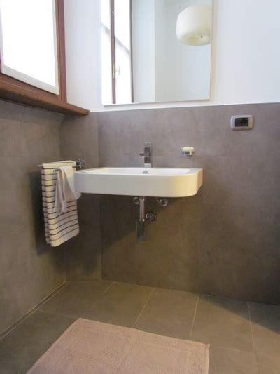 servizio bagno la nostra casa il bagno di servizio easyrelooking