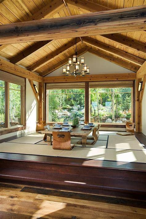 sunroom japan 1000 ideas about zen house on pinterest modern zen