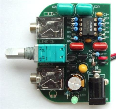 diy projects electronics diy electronics projects for home circuit diagrams