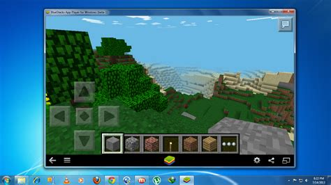 full version of minecraft for free on ipad download full version for free minecraft pocket edition
