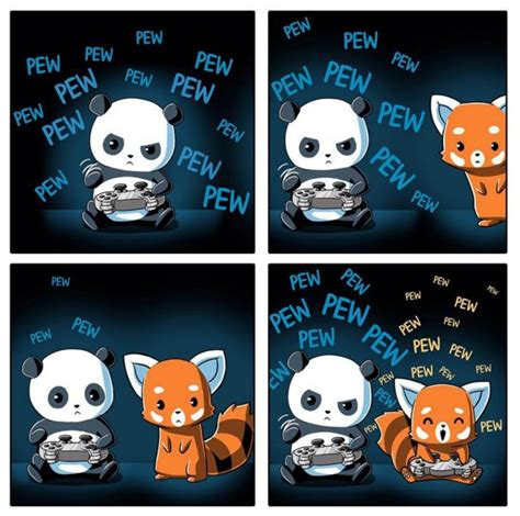 Kaos Wars Pew Pew Pew Premium Quality 25 best ideas about pew pew pew on cat cross stitches gifts and gangster