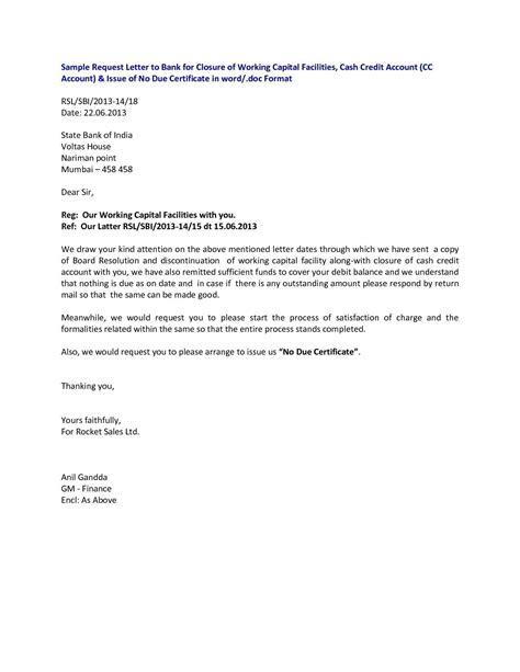 Savings Club Card Template by Fixed Deposit Certificate Sle Best Of Certificate