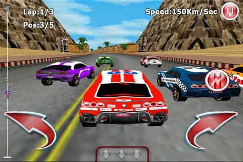 design vehicle game 3d car racing games car interior design
