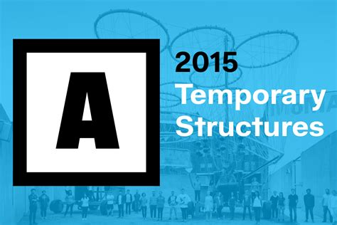 home designer architect annual review 2015 avaxhome our favorite temporary structures from 2015 architect