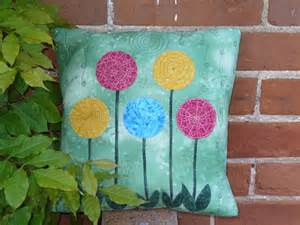Handmade Cushions Uk - quilts and cushions handmade in original and contemporary