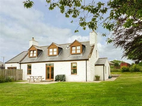 Cottages Dumfries And Galloway by Cottages In Dumfries And Galloway Alpha Lettings