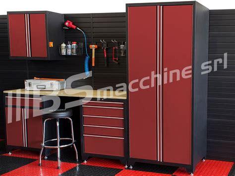cassettiere per attrezzi armadio banco da lavoro cassettiera portautensili attrezzi