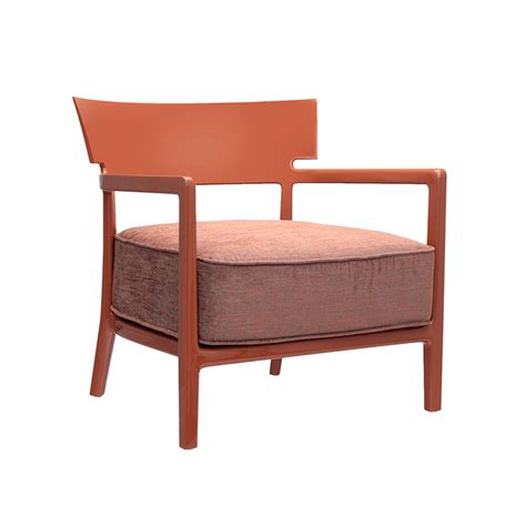 poltrone kartell kartell poltrona cara solid color myareadesign it