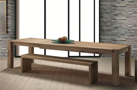 tavolo quadrato 150x150 tavolo venezia quadrato 100x100 150 200 tavolo di
