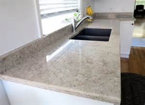 How To Clean Silestone Countertops by 91 Best Images About Quartz Countertops On
