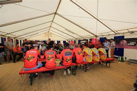 motocross mag team belgium is er klaar voor motorcross enduro