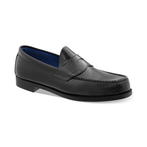 weejun loafers g h bass co rencrist weejun flat loafers