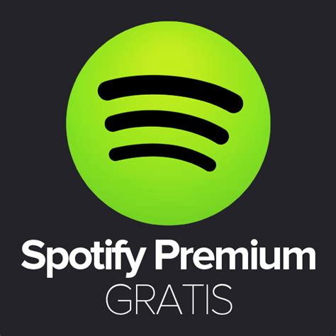 how to get spotify premium free android spotify premium free android apk