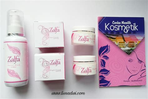 Zalfa Miracle Lightening hasil pemakaian zalfa miracle skin care setelah 2 bulan lisna dwi a working lifestyle
