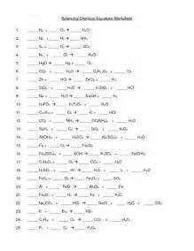chemical word equations worksheet answers fioradesignstudio