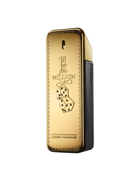 Parfum Original Singapore Olympia By Paco Rabanne 100ml paco rabanne x monopoly an indulgent gold collector s edition for fans s folio