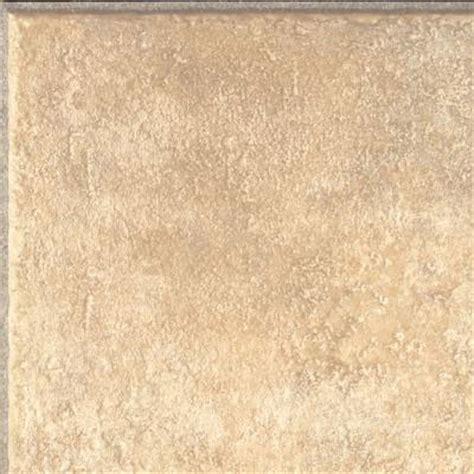 laminate flooring ceramic tiles laminate flooring