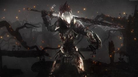 wallpaper hd dark souls 3 dark souls 3 wallpapers high resolution and quality download