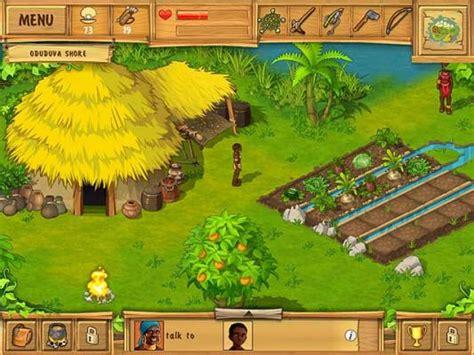 Gamis Silang civilizations play free civilization