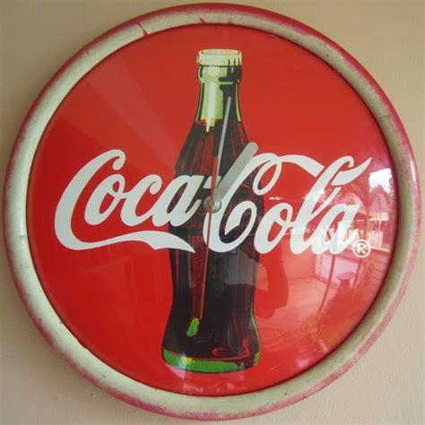 gudangvintageblogspotcom gudang vintage poster coca
