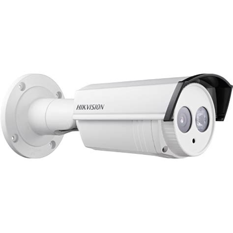 Hd Turbo Out Dor hikvision turbo hd 720p hdtvi outdoor bullet ds 2ce16c5t it18