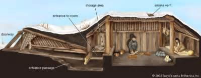 eskimo haus eskimo britannica