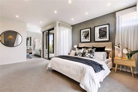 Botanica 32 Breezy Home Down Under Built For Relaxed Bedroom Designs Australia