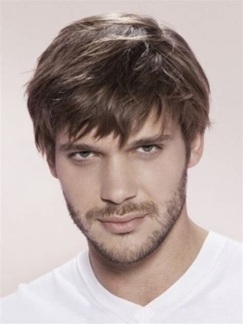 tradional mens hairstyles traditional mens haircuts men short hairstyle