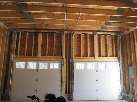 Garage Door Windows Kits Garage Door Window Kits