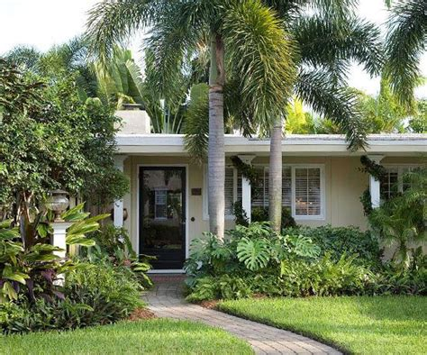 florida curb appeal curb appeal on a dime paint colors screens and tropical