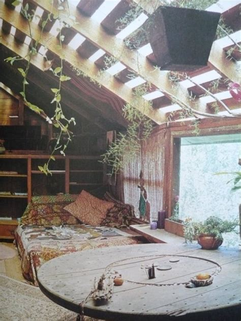 vintage finds archives house of hipsters decoracion habitaciones hipster vintage indie arte