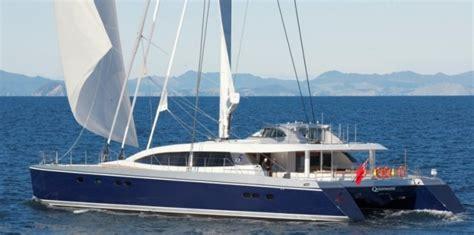 catamaran q5 catamaran q5 luxury yacht charter superyacht news