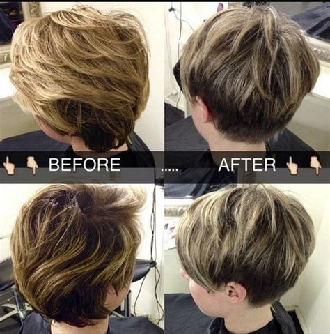 fcurrent hair cut trends 2015 18 latest short layered hairstyles short hair trends for