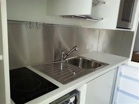 crea il tuo armadio cucina completa di tutto lavastoviglia forno in armadio