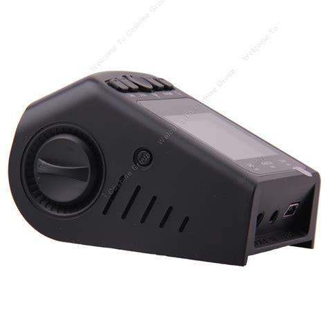car dvr capacitor vs battery b40 pro capacitor version a118c novatek 96650 h 264 hd 1080p car dash dvr buy b40