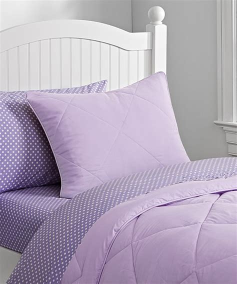 solid color bedding honana wx8368 4pcs solid color