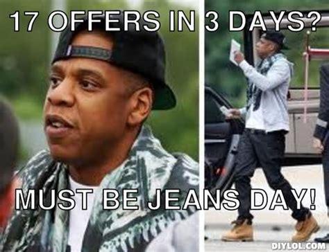 Jean Meme - skinny jeans memes image memes at relatably com