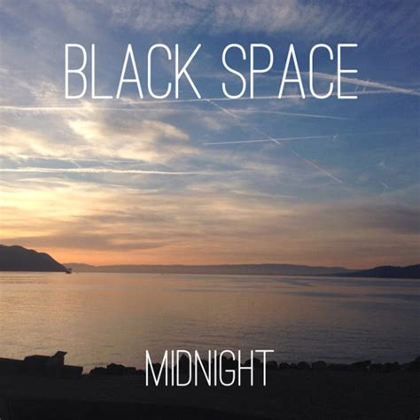 download mp3 coldplay midnight coldplay midnight black space edit soundmixed