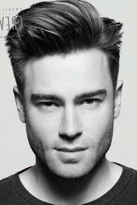 haircuts 2017 guys hairstyles and haircuts 2016 2017 a collection of hair